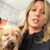 Luisa Mell relata ameaças após acolher 1.700 animais de canil