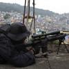 ONG pede que PF investigue supostas mortes por snipers no Rio