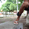 Piauí possui 380 presos monitorados por tornozeleira eletrônica