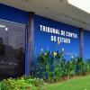 TCE faz levantamento para fiscalizar obras paradas no Piauí