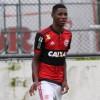 Último ferido em tragédia no Flamengo respira sem oxigênio complementar