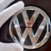 Volks retoma segundo turno em fábrica no Paraná para produzir SUV