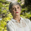 Ana Lúcia Torre, de 'Espelho da Vida', diz que não acredita em morte