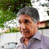 Após caso Paulo Preto, Lava Jato vai mirar metrô e parentes de Lula