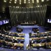 Aprovada lei que fixa prazo para notificar violência contra mulher