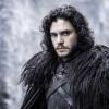 Ator disse que teve de fazer terapia após sua morte em 'Game of Thrones'