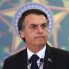 Bolsonaro recebe líder do governo na Câmara para tratar de 'aproximação'