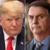 EUA pressionam contra vantagens comerciais que beneficiam o Brasil