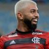 Gabigol marca duas vezes, Flamengo vence o Madureira e está na semifinal