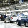 GM anuncia investimentos de R$ 10 bilhões em São Paulo