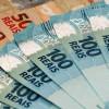 Justiça libera R$ 7,2 bilhões para pagar atrasados do INSS
