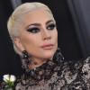 Lady Gaga está saindo com ator de 'Vingadores', diz revista