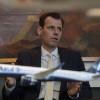 Leilão de 12 aeroportos deve arrecadar mínimo de R$ 2,1 bi