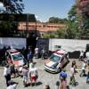 Mais um estudante de Suzano tem alta; quatro feridos estão internados