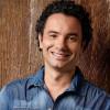 Marco Luque anuncia filme sobre a história do seu personagem Jackson Faive