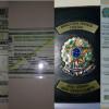 Paranaense é preso em Paulistana se passando por procurador do MPF