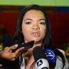 Protocolo prevê uma simulação de desastre em massa no Piauí