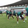 River e Altos se enfrentam hoje no estádio Albertão pelo Piauiense