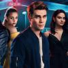 'Riverdale' terá spin-off e atriz Lucy Hale será a protagonista