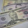 Tesouro faz captação de recursos no exterior; vencimento em 2029