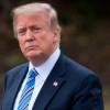 Trump nega crescimento de ideologia supremacista branca