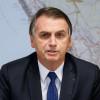 Jair Bolsonaro: com reforma, quem ganha menos pagará menos