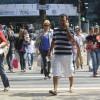 Para brasileiros, inflação será de 5,3% nos próximos 12 meses