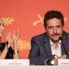 Festival de Cannes seleciona filme de Kleber Mendonça e mais três brasileiros