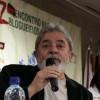 Defesa de Lula diz não ter sido avisada e quer adiar julgamento
