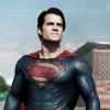 Fãs se assustam com cicatriz que aparece na foto do ator de 'Superman'