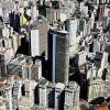 IGP-M, índice do aluguel, acumula inflação de 8,5% em 12 meses, diz FGV