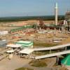 Inflação na saída das fábricas é de 0,43% em fevereiro, diz IBGE