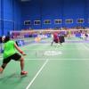 Pela Seleção de badminton, piauienses irão disputar torneio nacional em SP