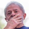 Sem chance de falar, defesa de Lula não precisa ser avisada, diz STJ