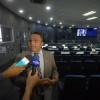 Vereador Dudu tenta se viabilizar como candidato do PT à Prefeitura de THE
