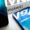 Após decreto de Trump, Google corta laços com a Huawei