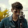 Australiano afirma ser neto de Elvis e diz que não está buscando fama