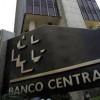 BC leiloará US$ 3,75 bilhões das reservas para conter alta do dólar
