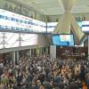 Bolsa de Valores atinge 1 milhão de investidores pessoa física