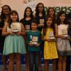 Concurso Jovens Escritores estimula mergulho no universo das festas juninas
