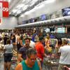 Confiança do Consumidor cai 2,9 pontos durante o mês de maio