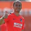 Flamengo tenta convencer Filipe Luís a deixar Europa