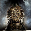 'Game of Thrones' triunfa no final ao abdicar do óbvio