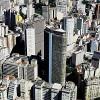 Inflação do aluguel acumula taxa de 7,78% em 12 meses, diz FGV