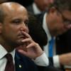 Líder na Câmara diz que governo vai batalhar para manter essência de reforma
