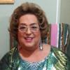 Mama Bruschetta passal mal e é internada em São Paulo