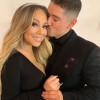 Mariah Carey recebe declaração de amor