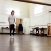 Mick Jagger publica vídeo dançando um mês após cirurgia