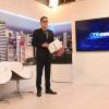 O DIA TV completa um ano no ar com informação de credibilidade