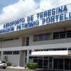 Pesquisa da Semdec avaliará o perfil dos turistas no Aeroporto de Teresina